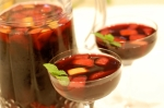 sangria with pitcher (big)