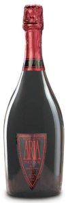 aria-pinot-noir-bottle