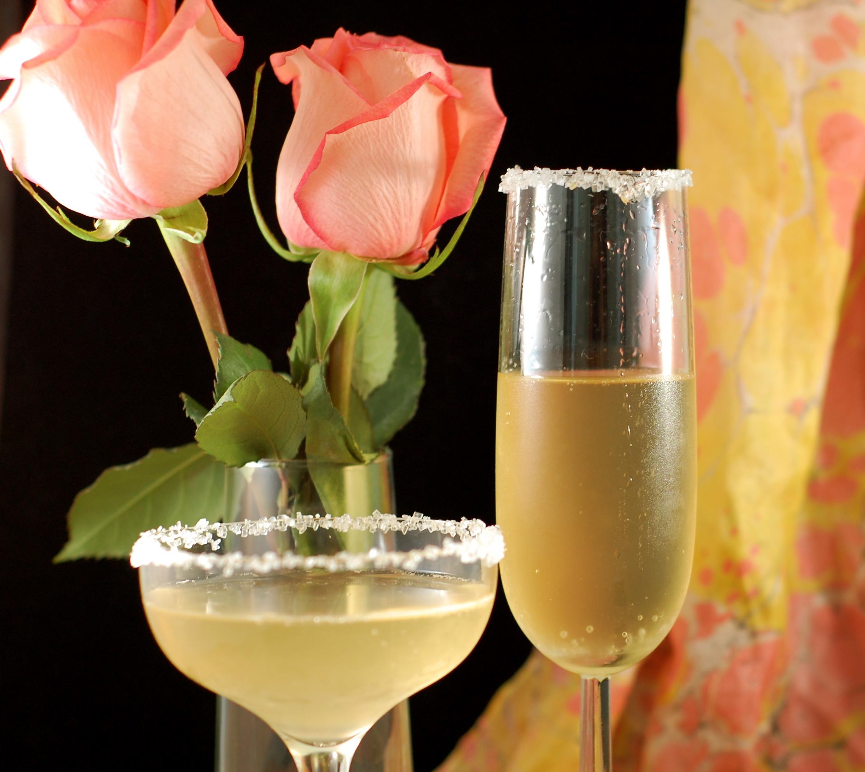 Birthday Cheers Champagne | www.pixshark.com - Images ...