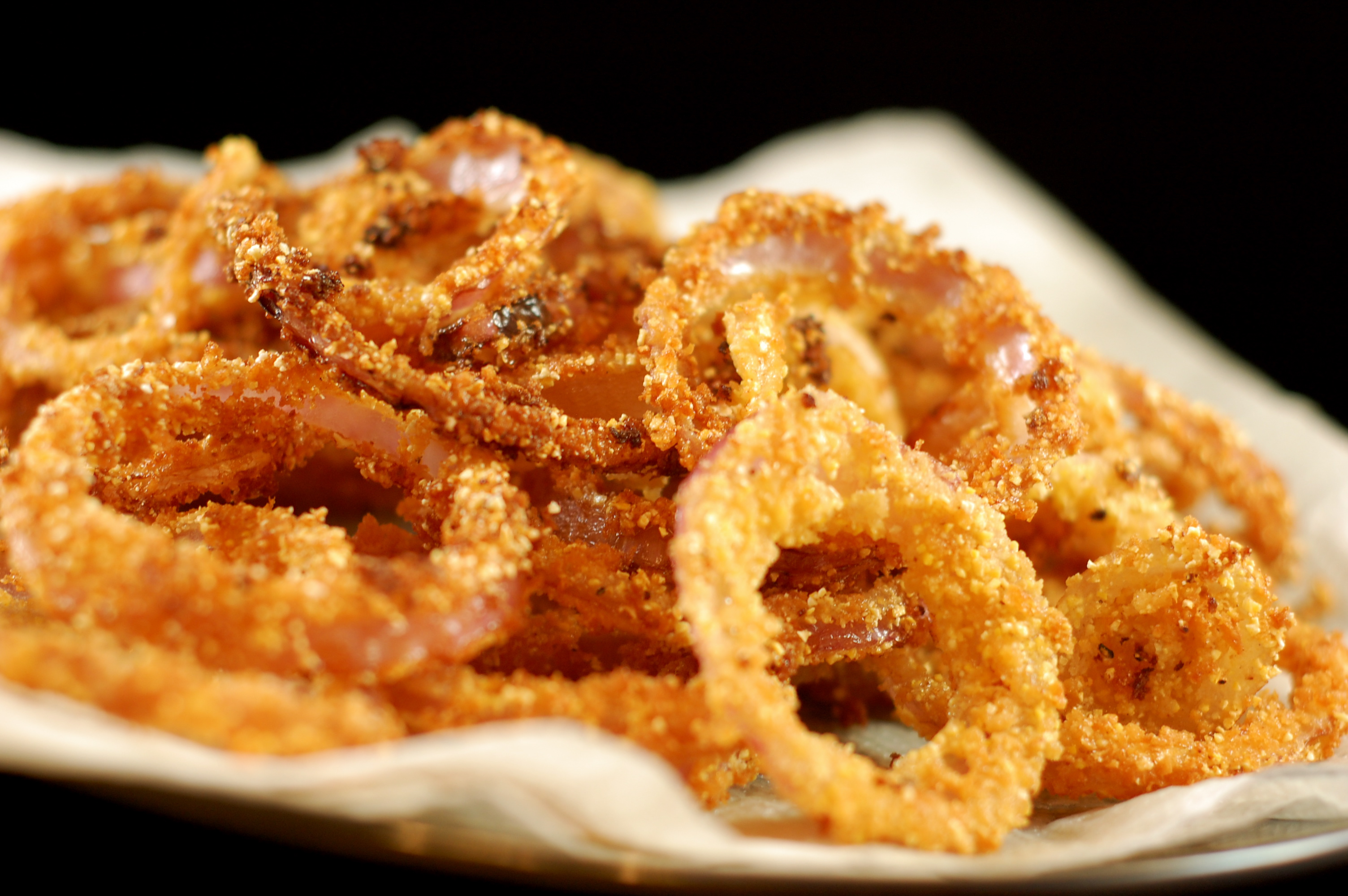 recipe remoulade you and chipotle beer a onion dip with crispy rings homemade crunchy gives fb battered
