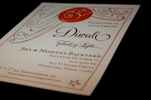 diwali-invite